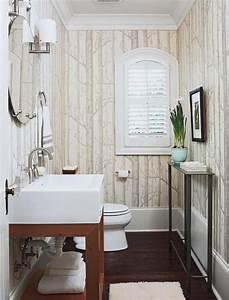 Duschen Für Kleine Bäder : ideen kleine b der ~ Bigdaddyawards.com Haus und Dekorationen