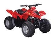 Kymco K Xct 200i Backgrounds by Kymco Motorcycles Specifications Prices Pictures Top