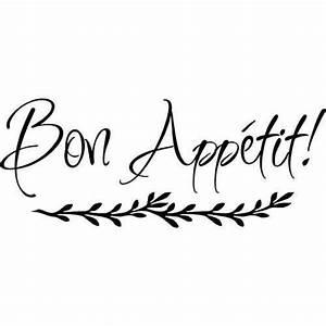 la mia bella cucina bon appetit pinterest bon With kitchen colors with white cabinets with porn sticker telegram