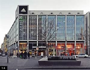 Berlin Shopping Kadewe : tauentzienstrasse kadewe panoramastreetline ~ Markanthonyermac.com Haus und Dekorationen