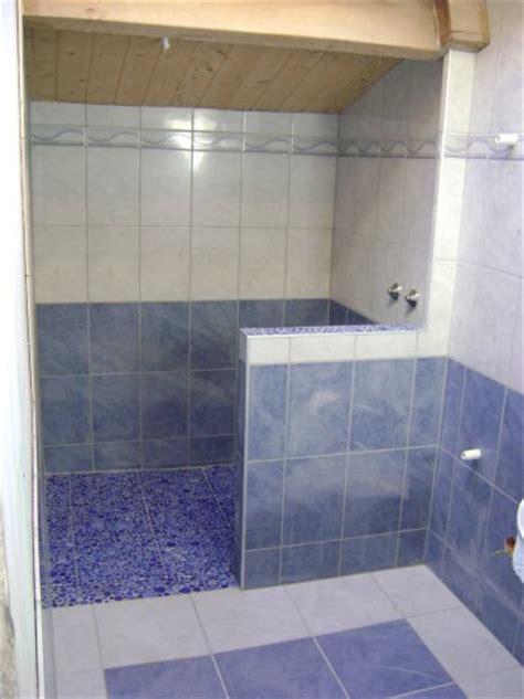 salle de bain avec galet salle de bain avec bac 224 224 l italienne galet japonais maison de anelyse et 235 l