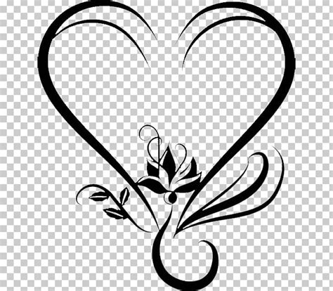 marriage clipart sign marriage sign transparent