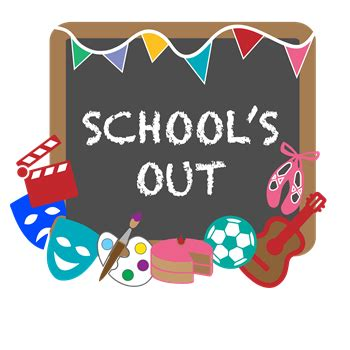 Schools Out Clipart Schools Out School Out Clipart Free Clip Arts Sanyangfrp