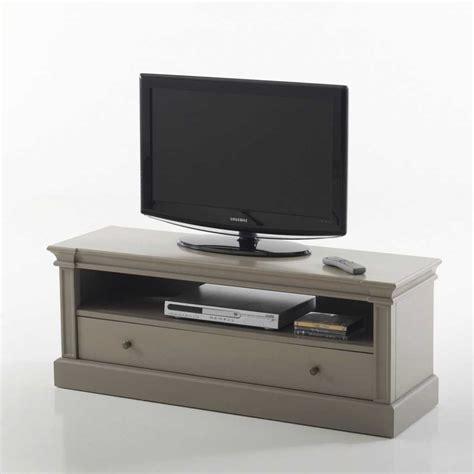 la redoute meubles cuisine la redoute meuble cuisine galerie et meuble de cuisine la