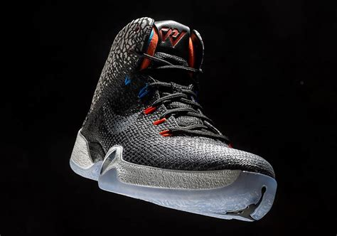 Air Jordan 31 Why Not Russell Westbrook Release Info