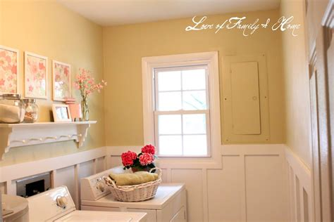 room makeover home furniture decoration laundry room makeovers