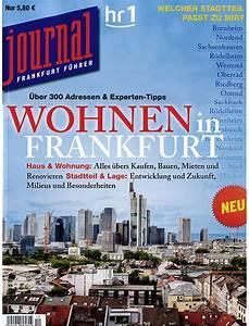 Journal Frankfurt Gewinnspiel : journal frankfurt architektur sommerkamp ~ Buech-reservation.com Haus und Dekorationen