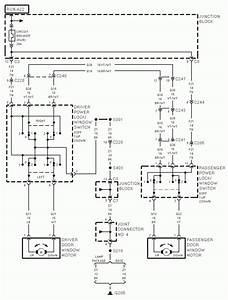 Eton Viper 90r Wiring Diagram