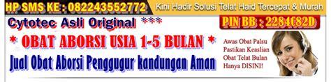 Cytotec Aborsi Riau Obat Aborsi Pekanbaru Riau 082243552772 Pin 2284c82d