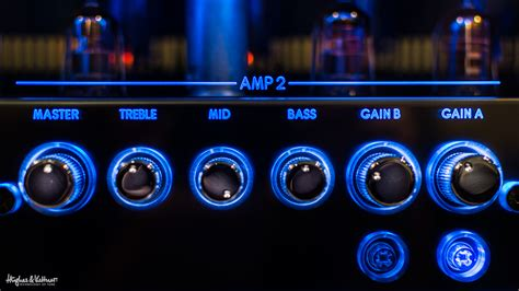 Presence Resonance And Eq Settings For A Great Live