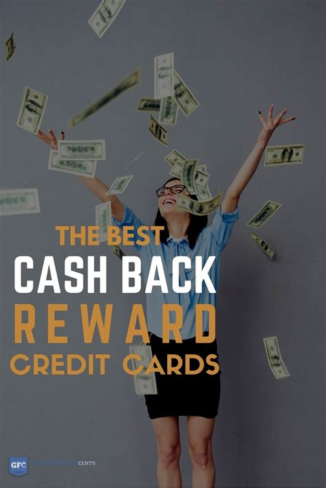 top   cash  credit cards   good