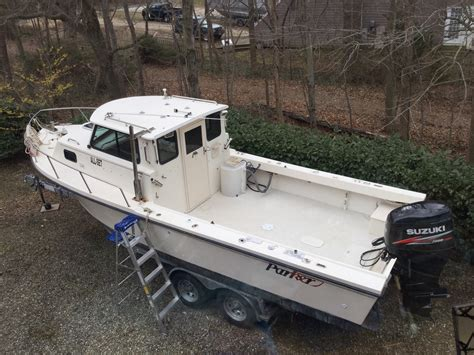 House Boats Maryland by Boats For Sale In Maryland Boats