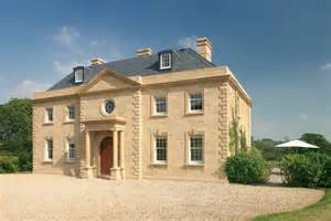 Surprisingly Georgian Style Homes Pictures by Georgian Style Homebuilding Renovating