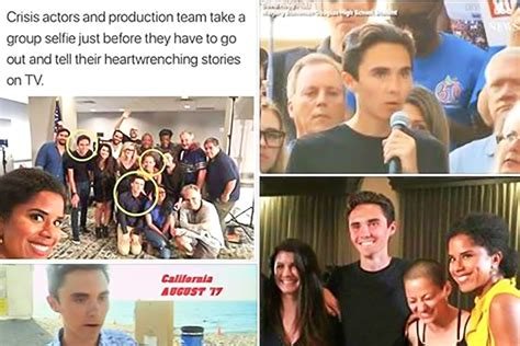 siege social sci the murky beginnings and alarming future of crisis actor