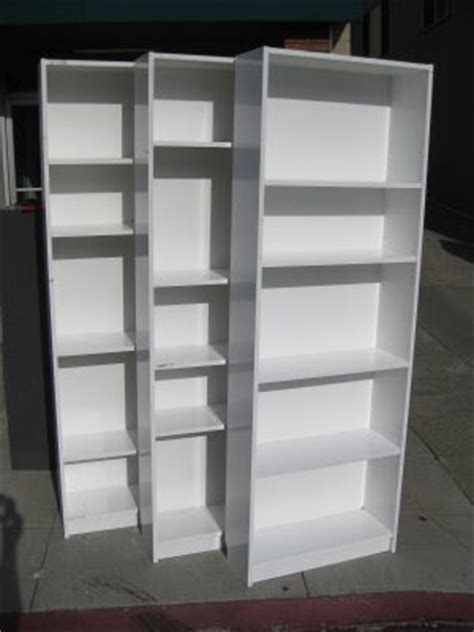 Ms Smartie Pants  Transforming Cheap Bookshelves In