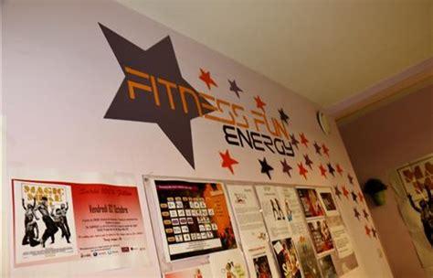 salle de musculation six fours six fours fitness energy 100 femmes 100