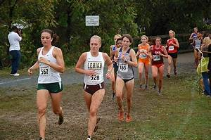 Lehigh cross country teams to compete in Patriot League ...