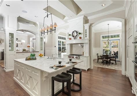 the most beautiful kitchen designs 20 of the most beautiful kitchen designs 8460