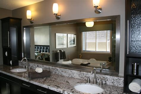 Large Bathroom Mirror Ideas by 20 Ideas Of Large Mirrors For Bathroom Walls Mirror Ideas