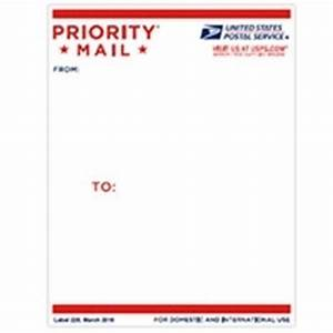 usps shipping label template beepmunk With free shipping labels usps