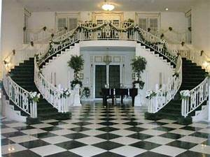 las vegas weddings mansion With mansion wedding las vegas