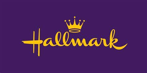 "Randumb Fact #21: Hallmark sells a line of ""encouragement ..."