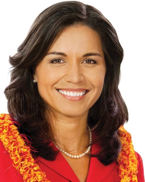 democrat presidential hopeful tulsi gabbard slammed