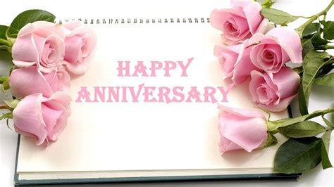 happy anniversary wishes happy marriagewedding