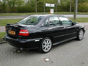 Roop86 2003 Volvo S40 Specs  Photos  Modification Info At Cardomain