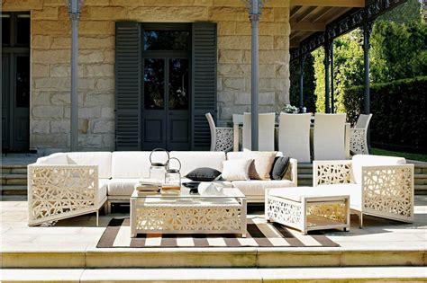 outdoor furniture outdoor furniture furniture