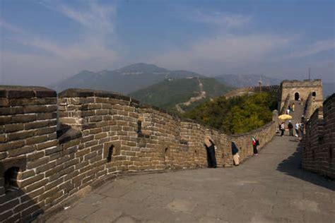 Muren En Afscheidingen (ver)vormen Ons Leven » Frontier World