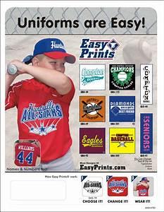 baseball fundraiser flyer template professional high With baseball fundraiser flyer template