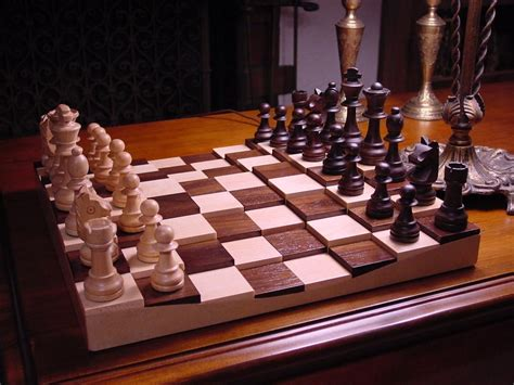 board check mate chessboards 3d chess checkmate