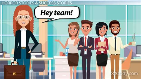 importance  strong communication skills  leaders