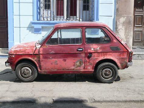 Polski Fiat by File Polski Fiat Jpg
