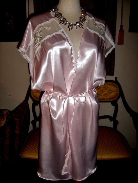 194 best about vintage on chemises gowns and jean harlow
