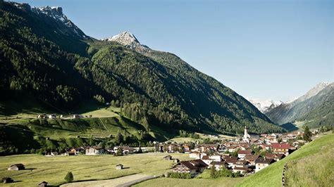Vakantie Neustift Im Stubaital Tirol Tiscover
