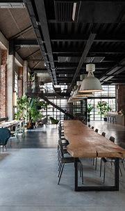 Moebius Concept Restaurant - Picture gallery in 2020 ...