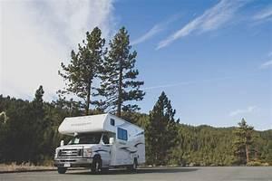 Usa Camper Mieten : 7 tipps f r euren wohnmobil urlaub in den usa das m sst ~ Jslefanu.com Haus und Dekorationen