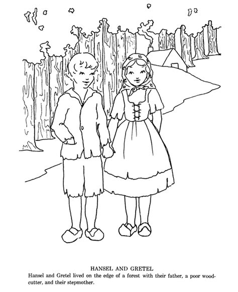 disegni da colorare once upon a time once upon a time coloring pages coloring home