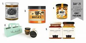 Hey Honey Sale : blog lettered life ~ Buech-reservation.com Haus und Dekorationen