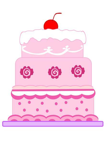 cake  images  clkercom vector clip art