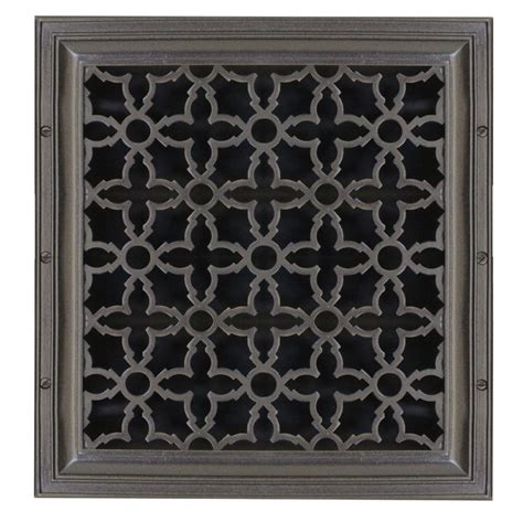 decorative return air vent cover 1000 ideas about return air vent on vent