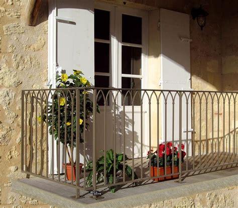 la maison du fer 17 meilleures id 233 es 224 propos de balustrades en fer forg 233 sur escalier en fer forg 233