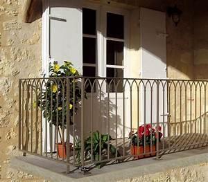 17 meilleures idees a propos de escalier en fer forge sur With rideau pour terrasse exterieur 17 grilles de protection
