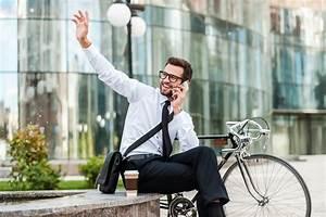 Baukredit Mit Sondertilgung : mobilfunkanbieter vergleich die besten handyanbieter mit ~ Michelbontemps.com Haus und Dekorationen
