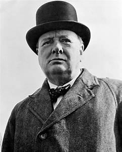 Winston Churchill - Wikipedia, den frie encyklopædi
