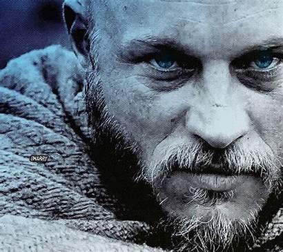 Ragnar Lothbrok Wallpapers
