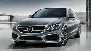 2018 Mercedes Benz C Class In Cary NC Mercedes Benz Of Cary