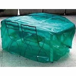 Housse Table De Jardin : housse pour table de jardin ronde achat vente pas cher cdiscount page 3 ~ Teatrodelosmanantiales.com Idées de Décoration